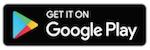 google-play-badge-150.png