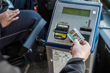 charliecard-tap-bus-fare-box.jpg